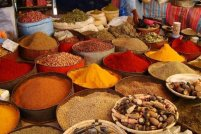 morocco-travel-tours3450036471422290124.jpg